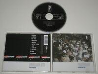 Portishead/Roseland Nueva York Live ( Ir Beat 559 424-2) CD