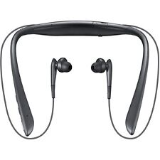New listing New Samsung Level U Pro wirele 00006000 ss headphones With Uhqa