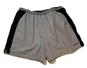 Pearl Izumi Women's Mountain Bike Shorts With Liner XL GREY