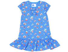 110 Kindermode, - schuhe & -accessoires NEXT Größe