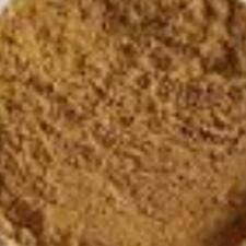 VALERIANA WALLICHII-INDIAN VALERIANA-TAGARA-Sugandh Bala-Pure POWDER-40 gm