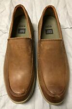 Cat Ease Mens Work Shoes Size 12