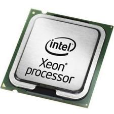 Intel Xeon E3-1280 Xeon E3 3.9 GHz - SKT 1151 Kaby Lake Cm8067702870647