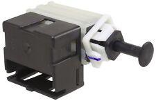 Brake Light Switch Airtex 1S7902