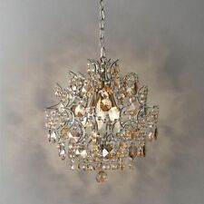 Buy john lewis ceiling lights and chandeliers ebay chandelier pendant aloadofball Image collections