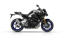 MT 975 to 1159 cc Capacity (cc) Sports Tourings