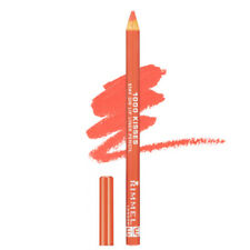 Rimmel Pencil Lip Liners