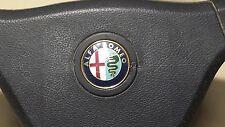 Alfa Romeo 146 Lenkrad Airbag Airbaglenkrad Ohne Schleifring