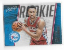 3f047c327 Rookie Ben Simmons Basketball Trading Cards for sale