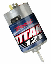 Traxxas 3785 Titan 12T Modified Motor Brand NEW