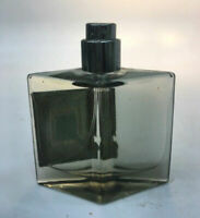 Dkny Men by Donna Karan EDT Spray 1 oz New Out-Box Full Tester Free Shipping