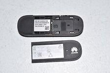 Hauwei MS2131I-8 HSPA+ Mobile Broadband USB Modem