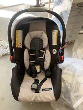 New listing Graco SnugRide Click Connect 30 Front Adjust Infant Car Seat