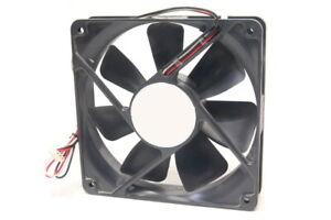 Cooler Master A12025-12CB-3BN-F1 120mm x 25mm 3-Pin 12V Case Fan Lüfter