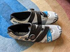Bont Riot+ Cycling Shoes - Size 45/10.5
