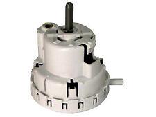 Whirlpool Kenmore Washing Machine Water Level Switch 3366845 W10339326
