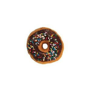 Donut Die-Cut Magnet