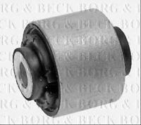 A SUSPENSION ARM / WISHBONE BUSH FOR AN AUDI A7 HATCHBACK DIESEL 160KW