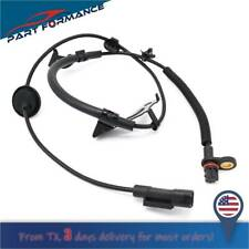 ABS System Parts for Dodge Caliber for sale   eBay on
