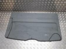 Boot Cover Renault Scenic 498546-49