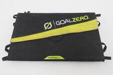 Goal Zero Nomad 20 Mobile Solar Panel 20 Watt