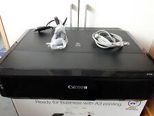 Canon PIXMA iP7250 Tintenstrahldrucker Fotodrucker