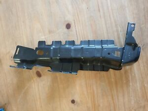 Genuine Ford Extension 1867308