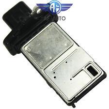 New 3L3A-12B579BA Mass Air Flow MAF Sensor Meter For Ford Lincoln Madza Mercury