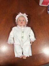 Lee Middleton Small Wonder Doll