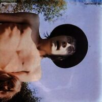 FLEETWOOD MAC : MR WONDERFUL CD Value Guaranteed from eBay's biggest seller!