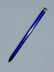 Genuine Samsung Galaxy S Pen for Galaxy Note 10/ Note 10 Plus
