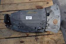 2006 R171 MERCEDES SLK280 SLK300 C300 AUTOMATIC 7G-TRONIC TRANSMISSION 722999