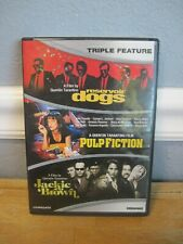 More 1990s Dvd Movies - Best 1990s Movie Selection on eBay - You Choose!