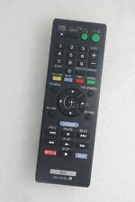 Remote For SONY BDP-S270 BDP-S3100 BDP-S4100 BDP-S1100S Blu-ray DVD Players