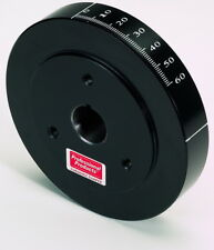 Engine Harmonic Balancer-Powerforce(TM) Professional Prod 80000