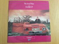 """THE ART OF NOISE Are Close Up 12"""" Vinyl Single UK. VG / VG"""