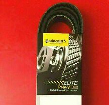 Serpentine Belt Continental Elite 4060872,K060870,5060870
