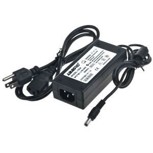 10V 4A 40W AC Adapter Extended Life Power Supply for 12V ABI LED Strip Light