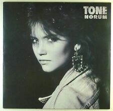 """12"""" LP - Tone Norum - One Of A Kind - A3498 - RAR - washed & cleaned"""
