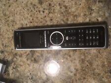 Philips Prestigo SRU 8015 SRU8015 Universal Remote Control
