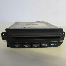 Caricatore 4 CD Chrysler Voyager Mk4 2001-2007 P56038531AD usato (6964 47-3-B-5)