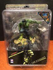 Ezhobi Toys Dynamic Theater Arts Marvel The Incredible Hulk Hero EM4673