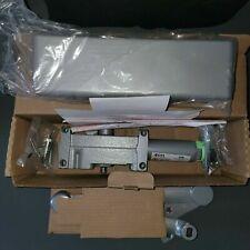 Lcn Lcn 4111 Left Hand Heavy Duty Door Closurecloser Allegion Schlage