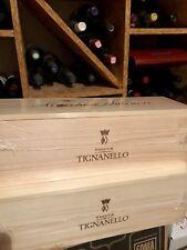 Tenuta Tignanello Marchese Antinori Chianti Classico Riserva 2015 Magnum1,5L