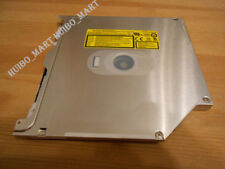 New optical drive 9.5 SATA slot-in GS41N replace UJ-8A8 GS31N UJ898 GS23N UJ868