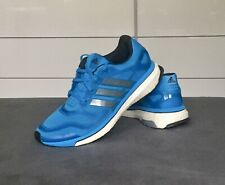 adidas Energy Boost 2 M F32250 Laufschuh Sneaker Herren, Blau, Größe EUR 44 2/3