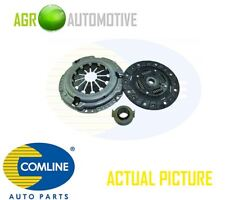 COMLINE COMPLETE CLUTCH KIT OE REPLACEMENT CHN41029CK