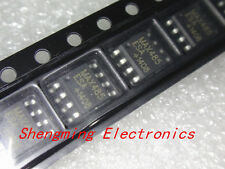 100PCS MAX485CSA MAX485ESA SOP-8 IC new