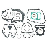 Complete Gasket Kit~1996 Honda XR250R Namura Technologies Inc. NX-10251F