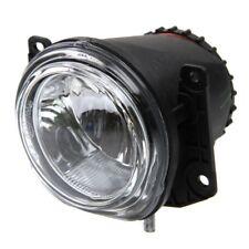 ALFA ROMEO 159  BRERA SPIDER 2005 - 2012 - RIGHT SIDE FRONT FOG LAMP / FOG LIGHT